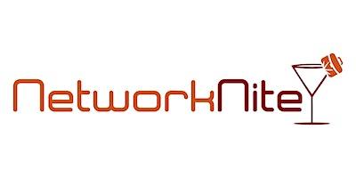SpeedMiami+Networking++%7C+NetworkNite+%7C+Meet+B
