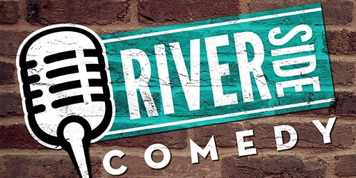 Riverside Comedy Invades The Varsity