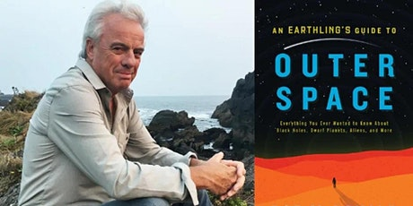 An Earthling's Guide to Outer Space tickets