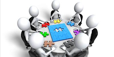 Develop teams and individuals