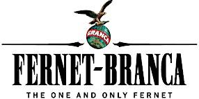 Booze & Bites - Fernet Branca