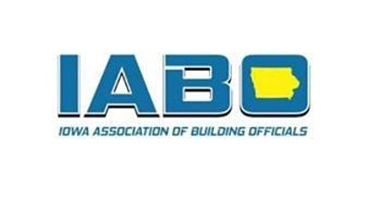 IABO March 2020 Chapter Meeting and Training tickets