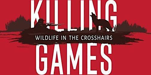Banning Wildlife Killing Contests in Colorado