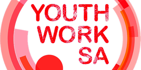 YouthWorkSA Annual Conference 2020 tickets