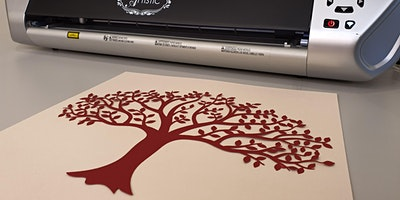 Free Digital Cutter Training and Induction