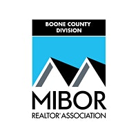 March's Boone County Division of MIBOR REALTOR Association