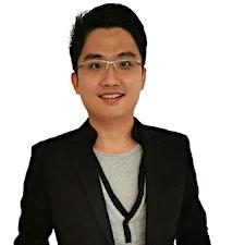 Organiser profile image