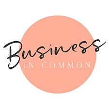 Business In Common  logo