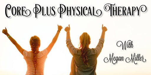 Core Plus Physical Therapy