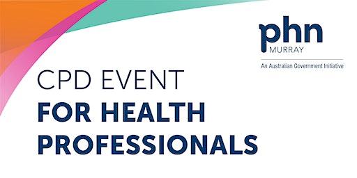Asthma & Respiratory Management Seminar for Nurses | Wangaratta