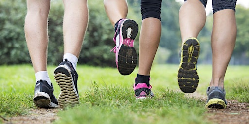 10 free ways to be running better and without injuries (seminar)
