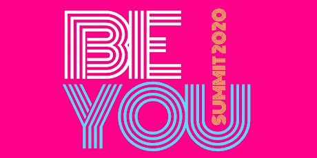 Be You Summit 2020! A Celebration of Girls of Color tickets