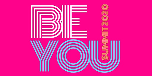 Be You Summit 2020! A Celebration of Girls of Color