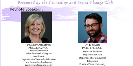 4th Annual Symposium: Post- Graduation Stressors and Strategies tickets