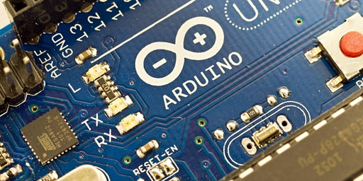 Arduino and Raspberry Pi | Microcontroller workshop