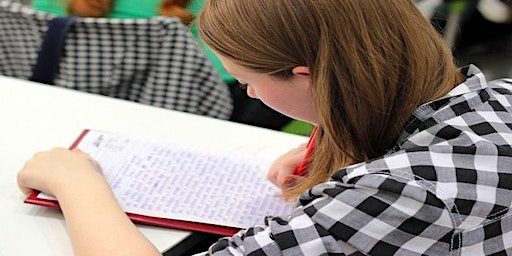 HSC English Lecture: Text and Human Experiences