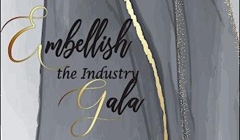 Embellish Industry Gala