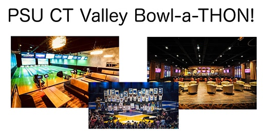PSU CT Valley Bowl-a-THON 2020