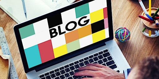 BUSINESS WORKSHOP: Writing Blogs and Media Releases