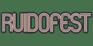 Ruido Fest 2020