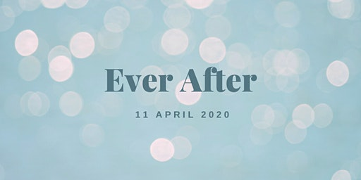 Ever After- Mountain Home Modest Prom
