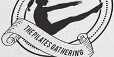 The Pilates Gathering 2020 tickets