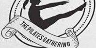 The Pilates Gathering 2020