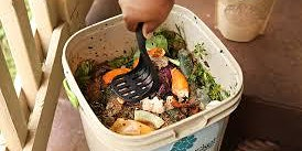 Bokashi, Probiotics for House and Garden (Nowra)