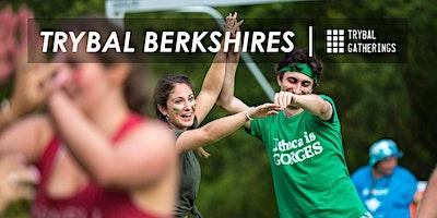 Trybal Gatherings | Berkshires 2020