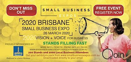 Redlands Coast Business Expo