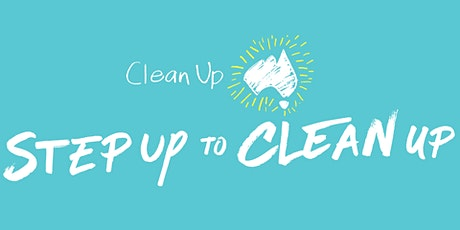 Clean Up Australia Day at Bonython Park tickets