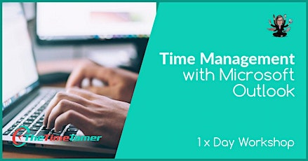 Time Management with Microsoft Outlook tickets