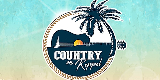 Country On Keppel 18th & 19th July 2020