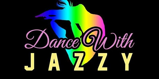 Dance With Jazzy: Majorette Tech Class