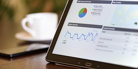 Understanding statistics for research tickets