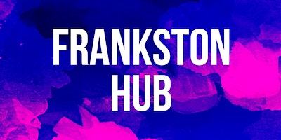 Fresh Networking - Frankston Expression of Interest - Guest Registration