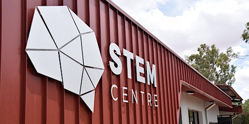 The STEM Centre, Sustainability and Shaping the Future Tour