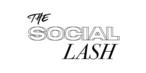The Social Lash Party