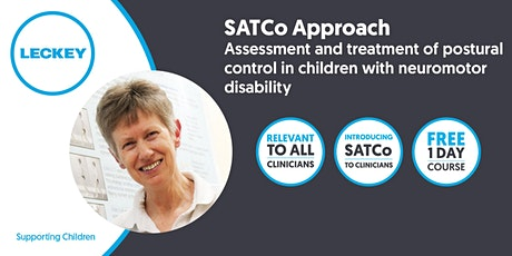 SATCo Approach tickets