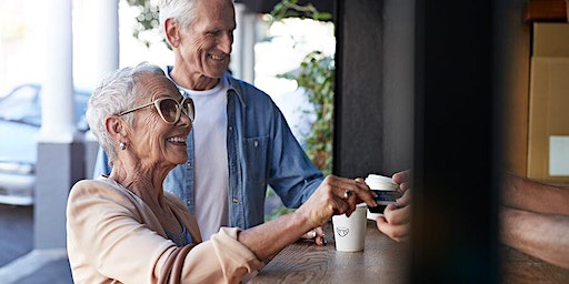 RAA Years Ahead - Mobility Matters for Older Drivers