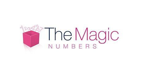The Magic Numbers Event tickets