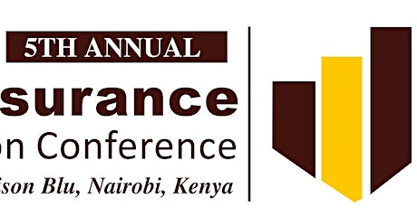 5th Annual Africa Bancassurance & Alternative Channels Conference billets
