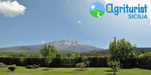 Agriturist - Catania - Booking on-line e distribuzione sui Portali OTA