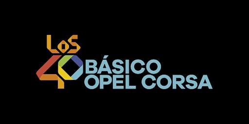 LOS40_BÁSICO_OPEL_CORSA - David_Otero