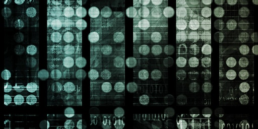 Ushering Next Generation Financial Services Through Data Innovation