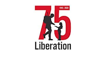 St John Parish Liberation 75 Afternoon Tea Party tickets