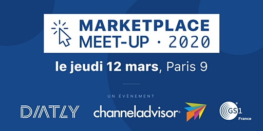MARKETPLACE MEET-UP 2020