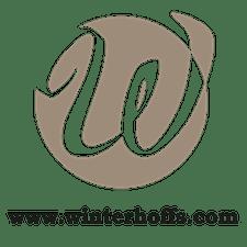 Winterhoffs Entertainment logo