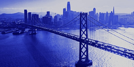 The AI and Automation for Mobile Banking and E-commerce Forum - San Francisco tickets