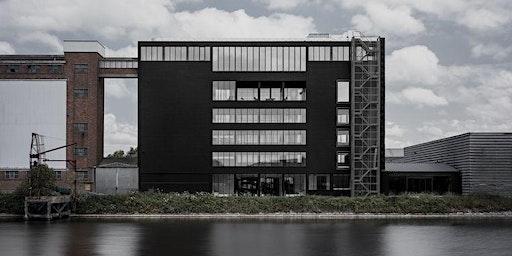 [Brugge] Hoe kan je als KMO facturatie automatiseren en tijd winnen?